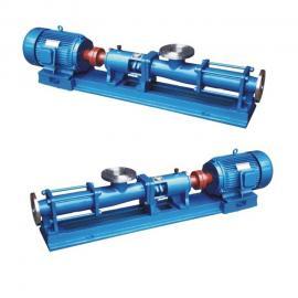 鄂泉G30-1�温�U泵EQ