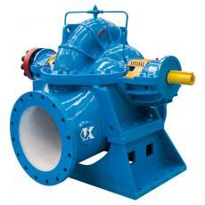 凯泉泵业水泵KQL