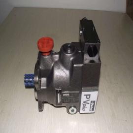 派克中压柱塞泵PAVC10038R4222