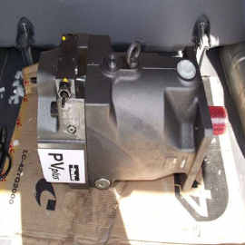 派克PAVC100R4222柱塞泵 PAVC100R4222