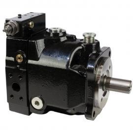 派克重载式柱塞泵全新原装PV016R1K1AYNMMC