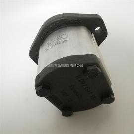 力士乐(Rexroth)Rexroth/力士乐 大量现货原装进口齿轮泵R983032281AZPW-21-016 RQRXXMB-S0593
