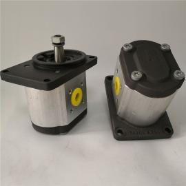 力士乐(Rexroth)Rexroth/力士乐 德国原装进口高压旋挖机齿轮泵AZPN-11/032RCB20MB0510725048