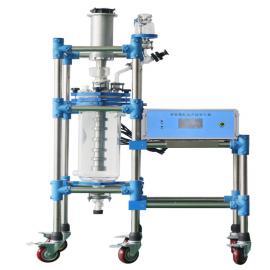 谷邦GB-SS-2000Z超声波中药植物提取萃取机