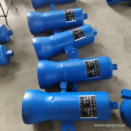 chuan正自动洒水装zhifeng水lian动喷雾头SKXP
