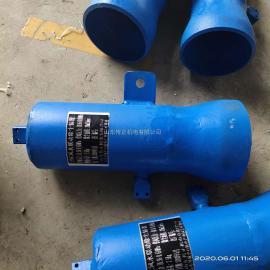 传正洒水装置风水联动喷雾头SKXP