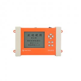 泰仕特楼板厚度检测仪TST-LB720