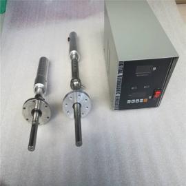 谷邦超声波中药液体分散GBW586