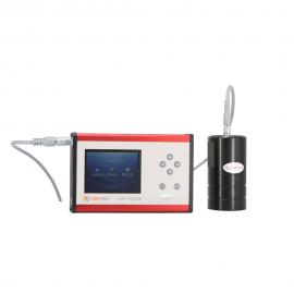 泰仕特裂缝宽度检测仪TST-FK120