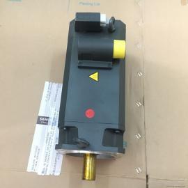 西门子 1FT6105-8AF71-1EG0 SIMOTICS S 同步伺服电机 1FT 50Nm