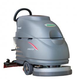 克力威(cleanwill)cleanwill/克力威自动洗地机 电动擦地机XD20WE