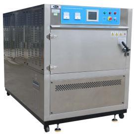 艾思荔铝合金抗UV紫外线老化试验机