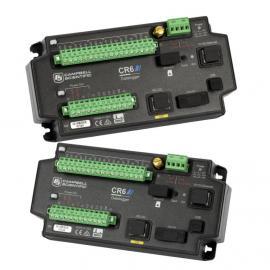 CampbellCR6数据采集器 -WIFI无线数据记录仪
