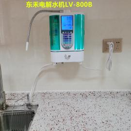 东禾东禾电解水ji 自来水过滤器LV-800B