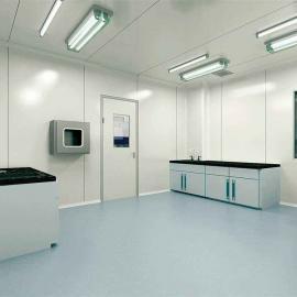 汇众da 三级四级sheng物实验室传递窗安装HZD