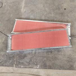传正皮带综保系列 标准型撕裂传感器GVD300