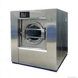 洗衣房水洗机 布草洗涤脱水机