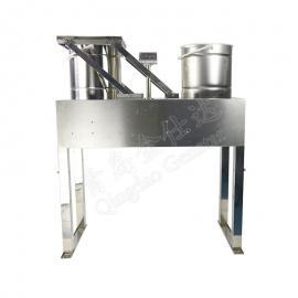 金仕达GH-200型降水降尘自动采样器
