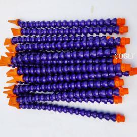 GLTT全系列�f向耐�乜烧{冷�s管扁嘴1/2-600