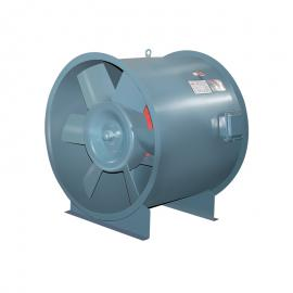 上鼓风机HTF-I-3.5-0.37KW消防排烟风机含3C认证