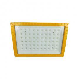 化工厂LED防爆灯EKS97
