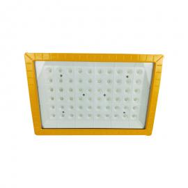 化工厂LEDfang爆灯EKS97