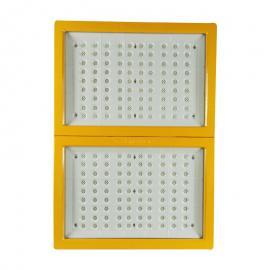CCD97大功率500W防爆LED投光灯