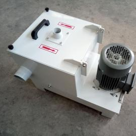 云帆维修各类冷却液净化用离心机RFLX50