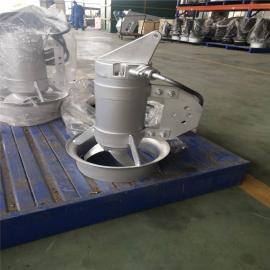 如kechu磷阶段搅拌机QJB4/6-320/3-960