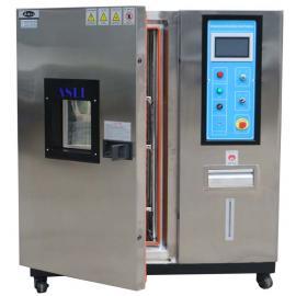 ASLI立式恒温恒湿试验箱 功能特征