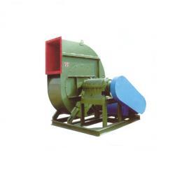 Y9-38-11.2#盛世乾通Y9-38系列锅炉鼓引风机
