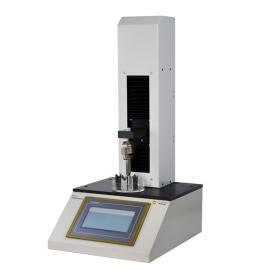 米莱仪器玻璃瓶折断力测试仪MED-M1