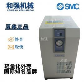 SMC除水除湿冷冻式干燥机 配套三丰海克斯康三坐标测量IDFA4E-23