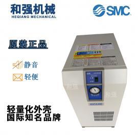 SMC干燥机 IDFA4E-23冷干机 标准入气型