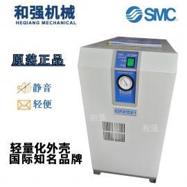 SMC干燥机IDFA15E1-23冷干机 标准入气型