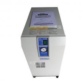 SMC日本SMC标准型干燥机IDFA4E-23 三坐标冷干机