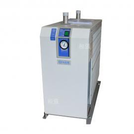 SMC干燥机 SMC冷冻式干燥机 全新现货IDU4E
