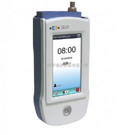 雷磁智能型便携式pH计PHBJ-260F