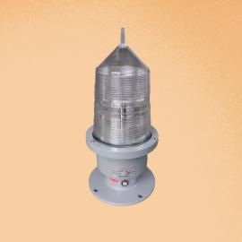 LED高光强航空障碍灯GZ-155LED
