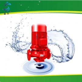 消防泵XBD系列