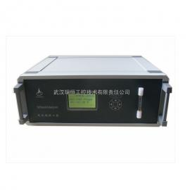 瑞恒工控台�jiangA慷�氧化碳分析仪RHCO2-601