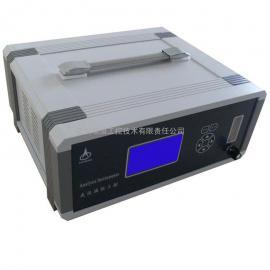 瑞恒工控便携露点分析仪 RHD-502B