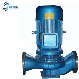 增压泵/管道离心泵