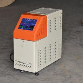 高速机械主轴冷却机 CNC油冷机 油冷器