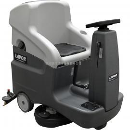 LAVOR清洁设备电瓶洗地机全自动扫地机高压清洗机吸尘器蒸汽地毯清洗机意大利进口品牌