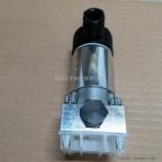HAWE德国哈威电磁换向阀原装进口现货GS2-1R-G24