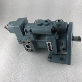 日本NACHI不二越柱塞泵日本原装节省功率降低耗损PVS-0B-8N3-U-30