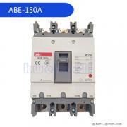 西门子空气开关 32A/3P小型断路器5SN6332-7CN