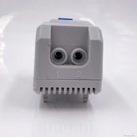 SKSING实力热卖KTS011降温型温控器 小型自动恒温器 机房恒湿装置SKTS011