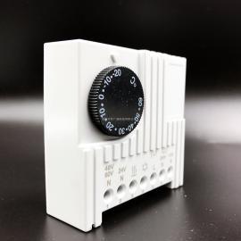 欣广鑫电子式温度控制器代替威图SK3110